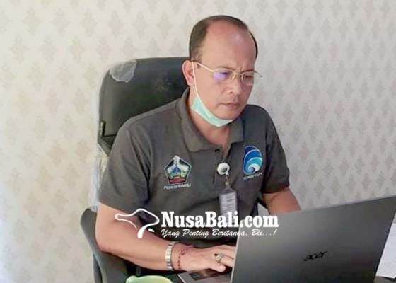 Nusabali.com - 7-kasus-baru-1-meninggal