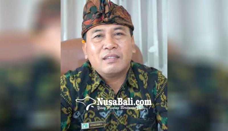 www.nusabali.com-jabatan-direktur-tirta-tohlangkir-diperpanjang