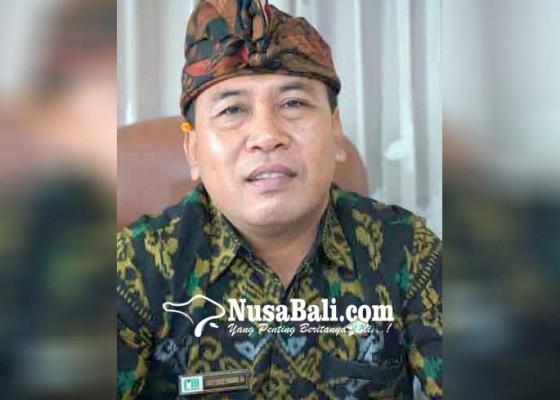 Nusabali.com - jabatan-direktur-tirta-tohlangkir-diperpanjang
