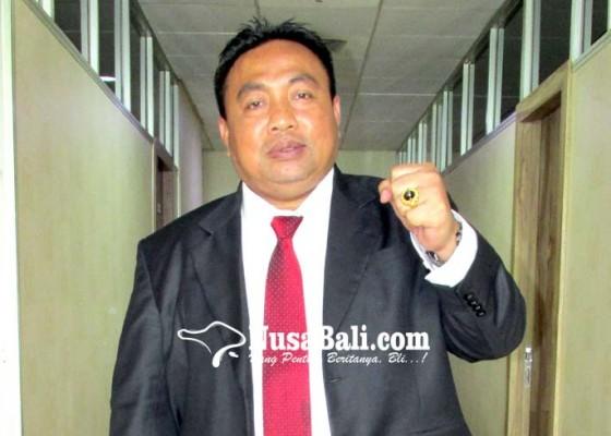 Nusabali.com - soal-blt-untuk-umkm-parta-imbau-kades-aktif-mendata-warga