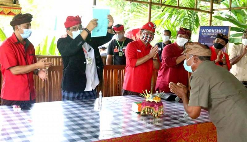 www.nusabali.com-petani-se-tabanan-sepakat-dukung-jaya-wira