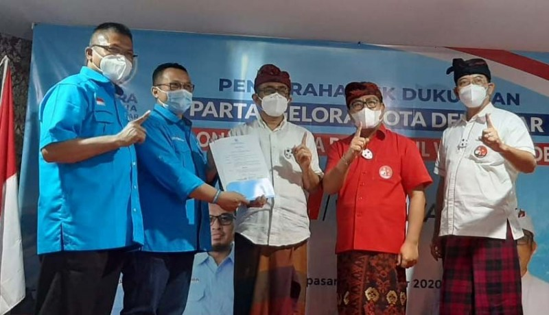 www.nusabali.com-partai-gelora-susul-perindo-dukung-paket-jaya-wibawa