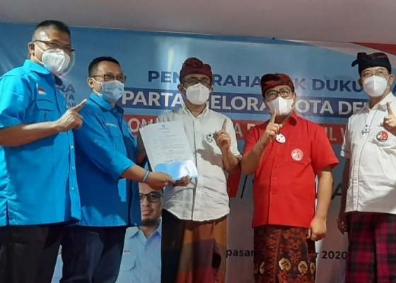 Nusabali.com - partai-gelora-susul-perindo-dukung-paket-jaya-wibawa