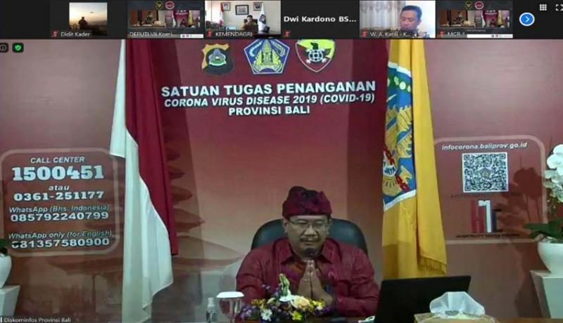 www.nusabali.com-bali-siap-terapkan-sistem-pemerintahan-basis-elektronik