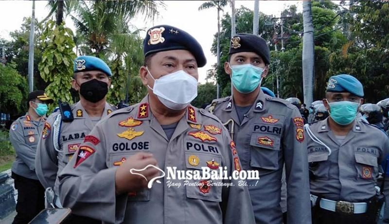 www.nusabali.com-pengamanan-pintu-masuk-bali-diperketat
