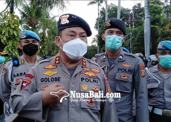 Nusabali.com - pengamanan-pintu-masuk-bali-diperketat