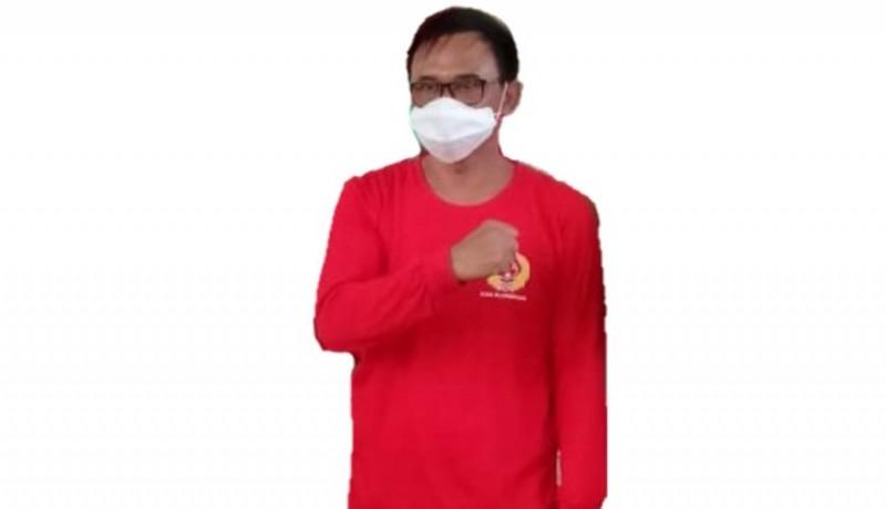 www.nusabali.com-koni-klungkung-gelar-musorkab-27-november