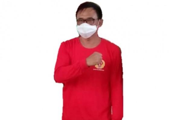 Nusabali.com - koni-klungkung-gelar-musorkab-27-november