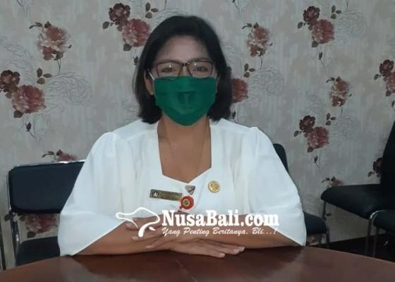 Nusabali.com - anggaran-covid-19-sisa-rp-44-miliar