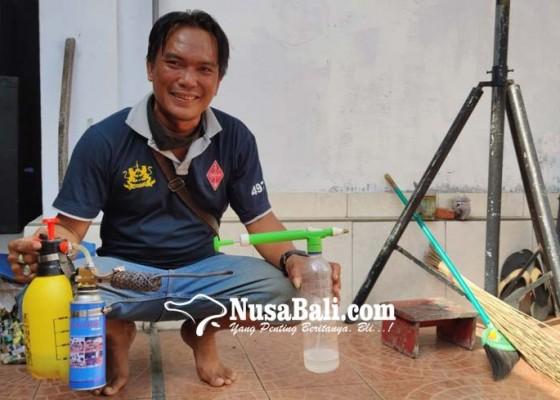 Nusabali.com - warga-dari-lelateng-negara-ciptakan-alat-fogging-biaya-murah