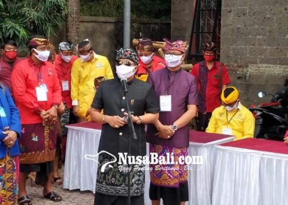 Nusabali.com - petang-ini-debat-terbuka-paslon-tunggal-di-badung
