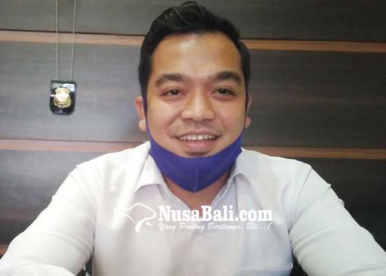 Nusabali.com - polisi-dalami-laporan-balik-perbekel-tamblang