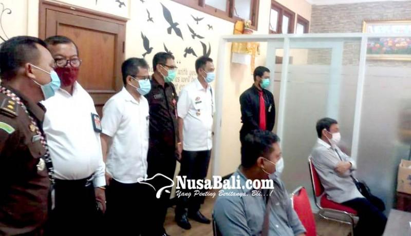 www.nusabali.com-dua-petugas-spbu-nakal-segera-disidang