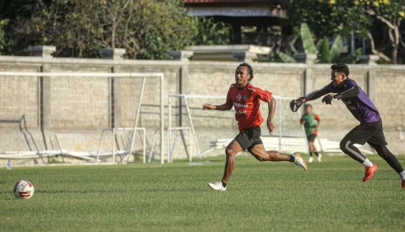 www.nusabali.com-game-bali-united-banjir-sebelas-gol