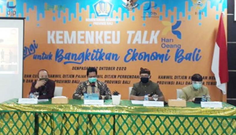 www.nusabali.com-kemenkeu-sinergi-bantu-perekonomian-bali