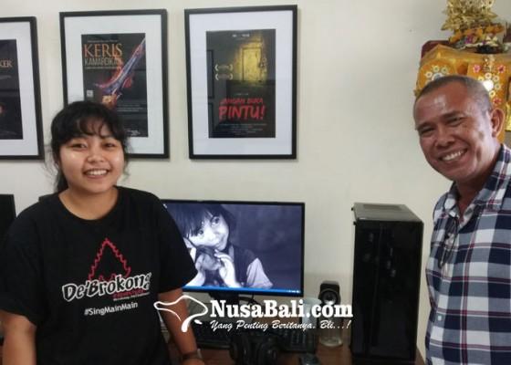 Nusabali.com - jangan-buka-pintu-membuka-pintu-selanjutnya-bagi-imagine-pilem
