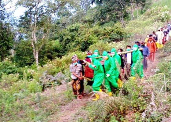 Nusabali.com - 3-orang-meninggal-7-kasus-baru-positif-covid-19-di-bangli