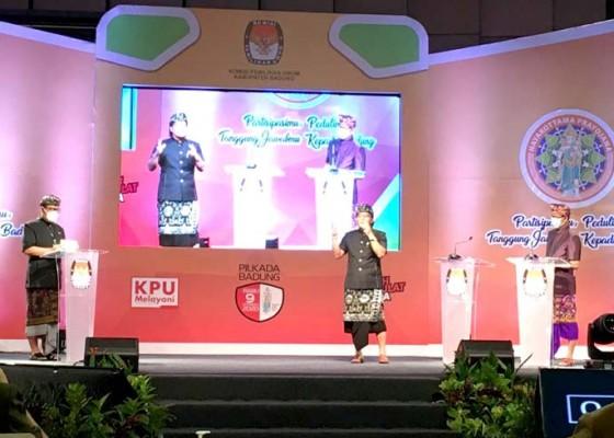 Nusabali.com - giri-asa-lanjutkan-5-program-prioritas