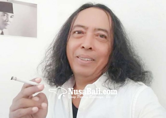 Nusabali.com - menempa-bakat-seni-teater-sekolah