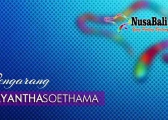 Nusabali.com - banyak-bahasa