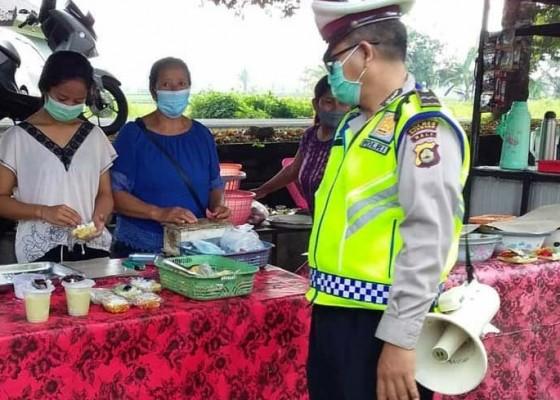 Nusabali.com - dikhawatiri-pandemi-tumbuhkan-premanisme
