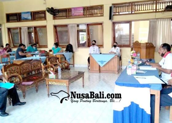 Nusabali.com - aklamasi-gde-dharmaja-pimpin-prsi-buleleng-lagi