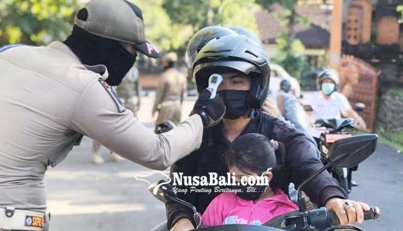 www.nusabali.com-kasus-covid-19-tembus-empat-digit-buleleng-masih-oranye