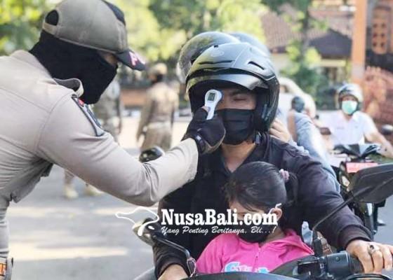 Nusabali.com - kasus-covid-19-tembus-empat-digit-buleleng-masih-oranye