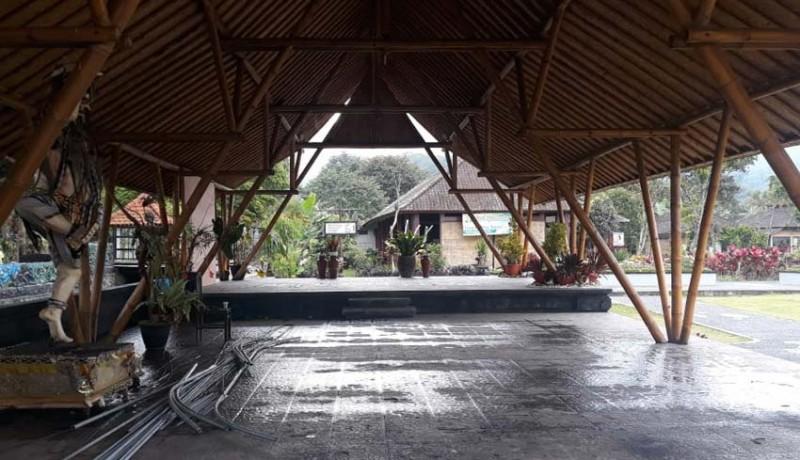 www.nusabali.com-danau-beratan-siapkan-coffee-shop-dan-jaja-bali-sambut-libur-panjang