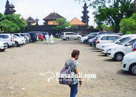 Nusabali.com - pura-silayukti-dilengkapi-jalan-lingkar