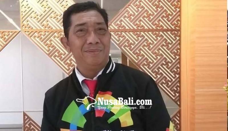 www.nusabali.com-musorkot-koni-denpasar-usai-pilwali-9-desember