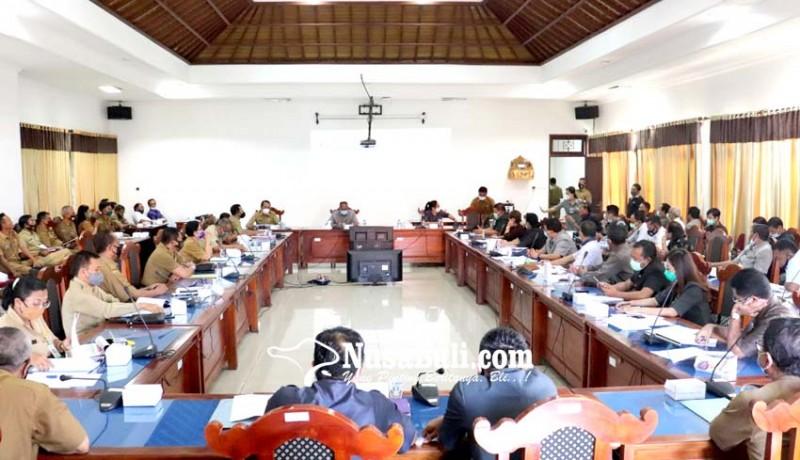 www.nusabali.com-buleleng-ajukan-pinjaman-pen-rp-571-miliar-dewan-sebut-proyek-mercusuar