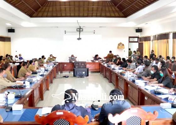 Nusabali.com - buleleng-ajukan-pinjaman-pen-rp-571-miliar-dewan-sebut-proyek-mercusuar
