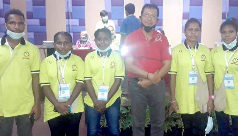 www.nusabali.com-smkn-amlapura-terima-5-siswa-papua