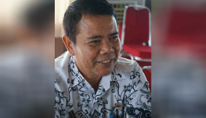 www.nusabali.com-rayakan-bulan-bahasa-sman-1-amlapura-gelar-lomba-online