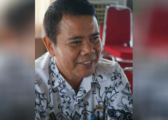 Nusabali.com - rayakan-bulan-bahasa-sman-1-amlapura-gelar-lomba-online