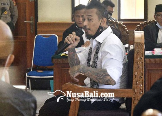 Nusabali.com - jerinx-minta-maaf-ke-idi