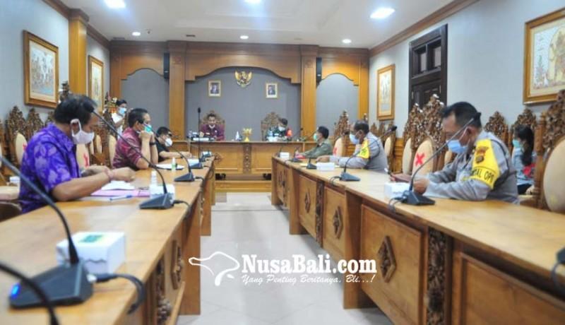 www.nusabali.com-jika-langgar-prokes-wisatawan-dijatuhi-sanksi-denda
