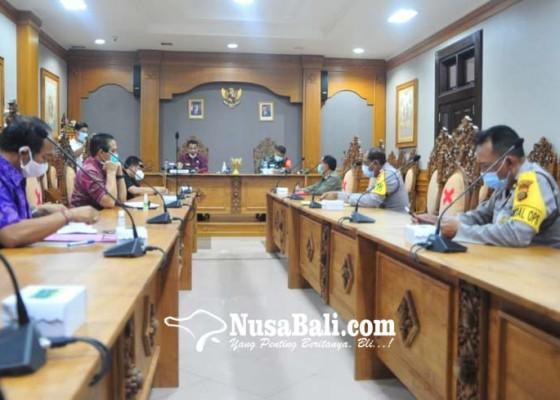 Nusabali.com - jika-langgar-prokes-wisatawan-dijatuhi-sanksi-denda