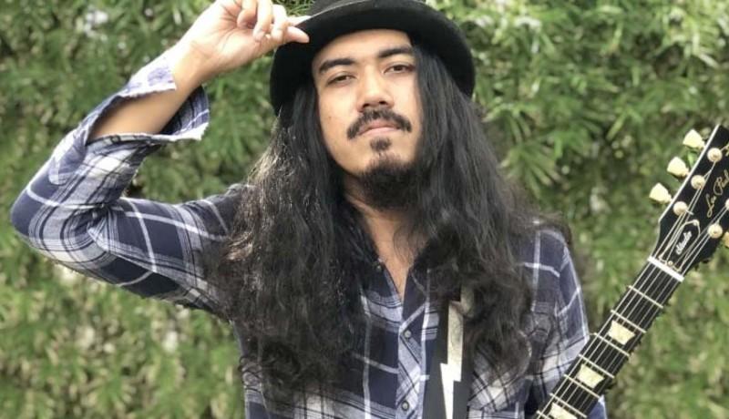 www.nusabali.com-sigit-rilis-musik-instrumental-rock