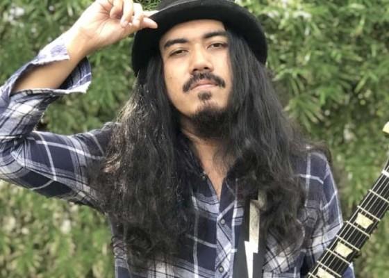 Nusabali.com - sigit-rilis-musik-instrumental-rock