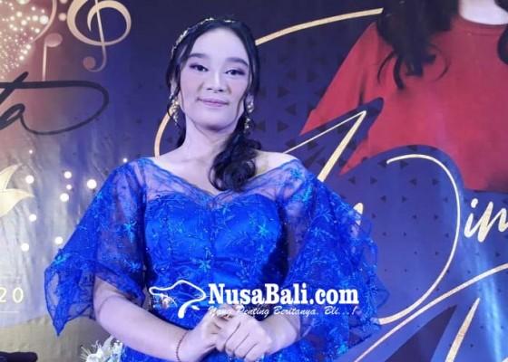 Nusabali.com - wimas-tandai-karya-perdana-ada-karena-cinta