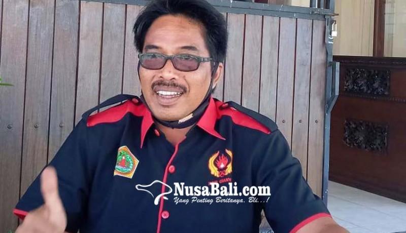 www.nusabali.com-awal-2021-atlet-gianyar-diizinkan-uji-coba