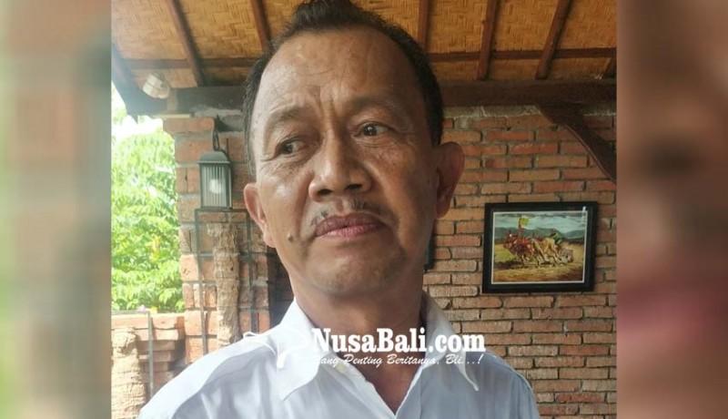 www.nusabali.com-tunggu-hari-baik