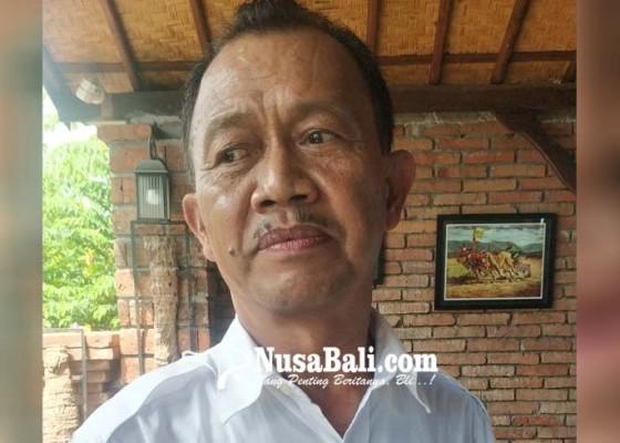 Nusabali.com - tunggu-hari-baik