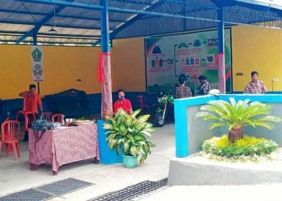 Nusabali.com - satu-tps-3r-dibangun-di-selabih