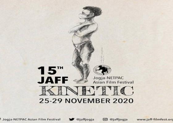 Nusabali.com - tetap-digelar-jaff-2020-sudah-screening-online-20-film