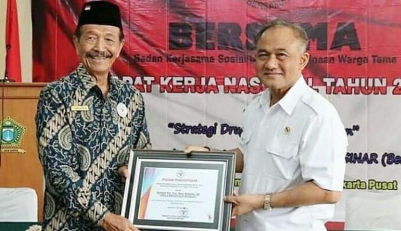 www.nusabali.com-indonesia-masih-darurat-narkoba