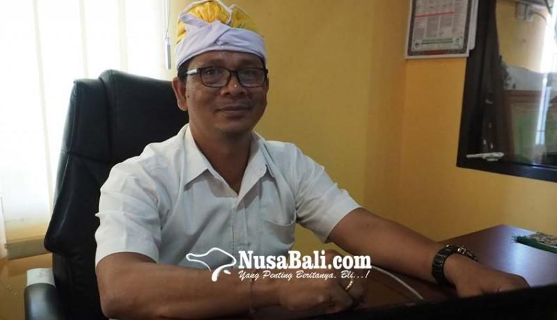 www.nusabali.com-berusaha-jaga-likuiditas-koperasi-di-tengah-pandemi-covid-19