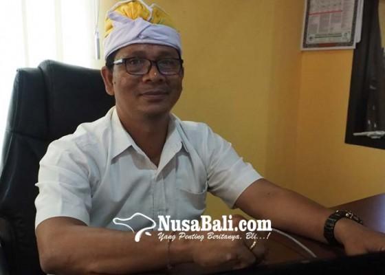 Nusabali.com - berusaha-jaga-likuiditas-koperasi-di-tengah-pandemi-covid-19